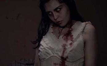 La-Casa-movie-film-horror-Chilean-2019-Jorge-Olguín-review-reviews