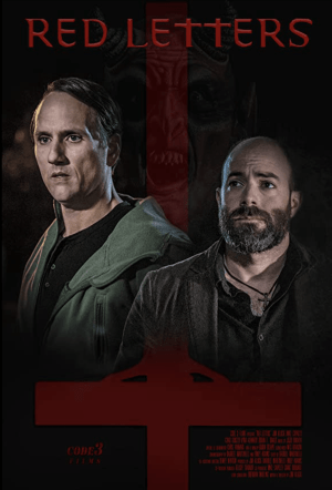 Red-Letters-movie-film-horror-faith-based-Christian-message-2019-review-poster-3