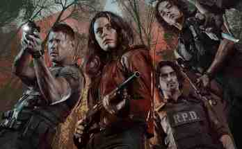Resident-Evil-Welcome-to-Raccoon-City-movie-film-2021-poster-1