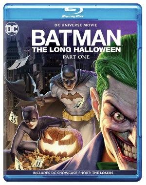 Batman-The-Long-Halloween-Part-One-2021-movie-film-Blu-ray