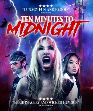 Ten-Minutes-to-Midnight-movie-film-horror-Jinga-Films-Blu-ray-review-reviews