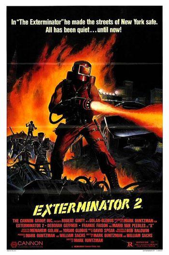 Exterminator-2-movie-film-action-crime-vigilante-1984-review-reviews-poster-Cannon