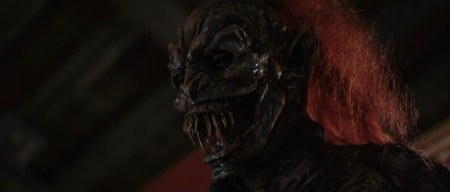 Devil-Djinn-movie-film-horror-supernatural-British-2021-Bao-Tieu