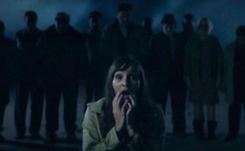 Offseason-movie-film-horror-2021-Jocelin-Donahue-review-reviews