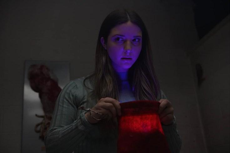 The-Chamber-of-Terror-movie-film-comedy-horror-Canadian-2021-Jessica-Vano