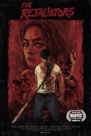 The-Retaliators-movie-film-horror-2021-poster-FrightFest
