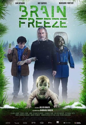 brain-freeze-movie-film-comedy-horror-zombies-2021-review-reviews-poster