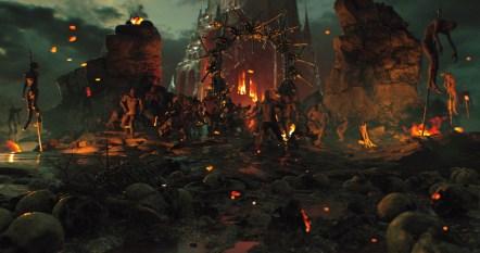 Behemoth-movie-film-sci-fi-horror-2020-vision-of-Hell-itself