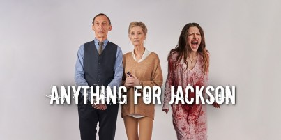 Anything-For-Jackson-movie-film-review-reviews