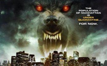 Battledogs-movie-film-sci-fi-action-horror-werewolves-2013-review-reviews