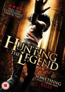 Hunting-the-Legend-movie-film-horror-found-footage-2014-review-reviews-DVD-UK