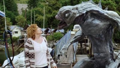 Sea-Beast-movie-film-horror-2008-review-reviews