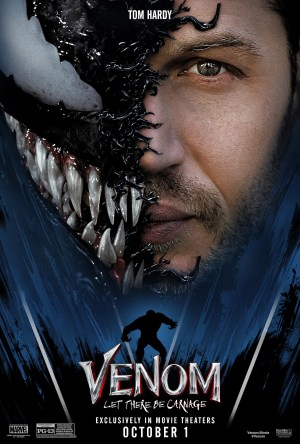 Venom-Let-There-Be-Carnage-movie-film-2021-character-poster-Tom-Hardy