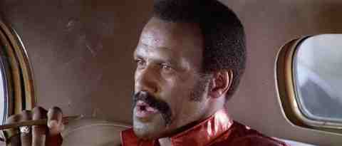 1990-The-Bronx-Warriors-movie-film-1982-review-reviews-Fred-Williamson