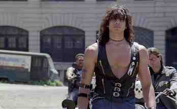 1990-The-Bronx-Warriors-movie-film-1982-review-reviews-Mark-Gregory