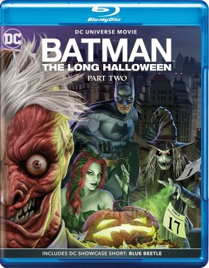 Batman-The-Long-Halloween-Part-Two-movie-film-animated-Blu-ray-Digital-Warner-Bros