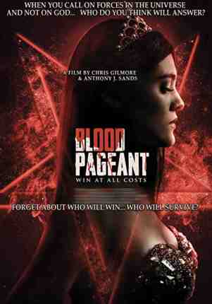 Blood-Pageant-movie-film-horror-2021-review-reviews