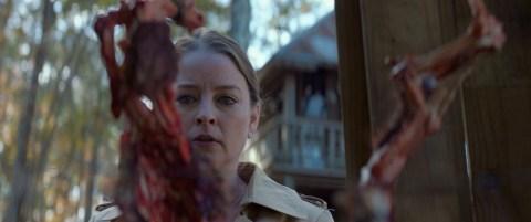 Demigod-movie-film-horror-Cernunnos-myth-Miles-Doleac-2021-Rachel-Nichols