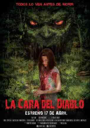 Face-of-the-Devil-movie-film-horror-Peruvian-2014-La-Cara-del-Diablo-review-reviews
