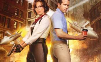 Free-Guy-movie-film-sci-fi-action-adventure-video-game-2021-Ryan-Reynolds-Jodie-Comer