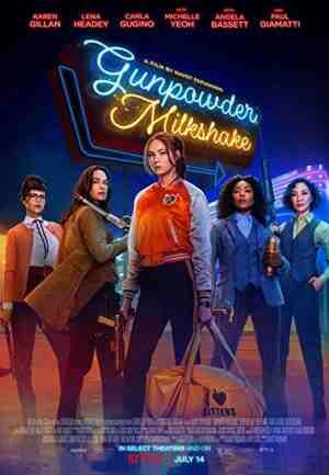 Gunpowder-Milkshake-movie-film-action-thriller-2021-poster