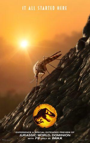 Jurassic-World-Dominion-movie-film-sci-fi-action-adventure-dinosaurs-2022-poster