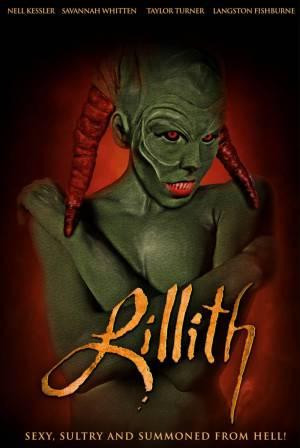 Lillith-movie-film-comedy-horror-2019-review-reviews
