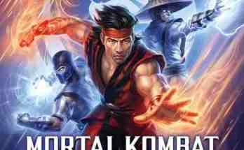 Mortal-Kombat-Legends-Battle-of-the-Realms-4K-UltraHD
