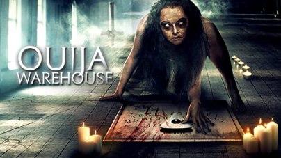 Ouija-Warehouse-movie-film-horror-2021