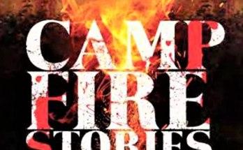 Qarakoz-Camp-Fire-Stories-horror-anthology-Kazakhstani-poster-sales