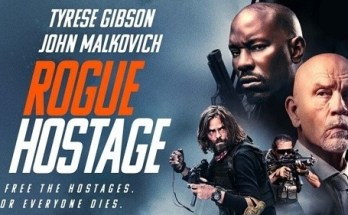 Rogue-Hostage-movie-film-action-thriller-2021-review-reviews-Tyrese-Gibson-John-Malcovich-poster