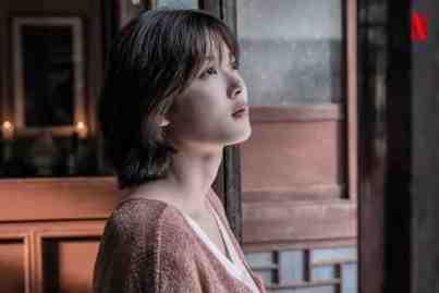 The-8th-Night-movie-film-horror-evil-spirit-Korean-Netflix-Kim-Yoo-Jeong