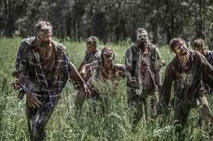 Wyrmwood-Apocalypse-movie-film-post-apocalyptic-sci-fi-action-horror-Australian-2022-zombies