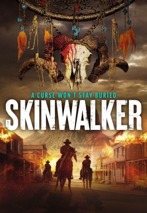 skinwalker-movie-film-horror-western-2021-poster