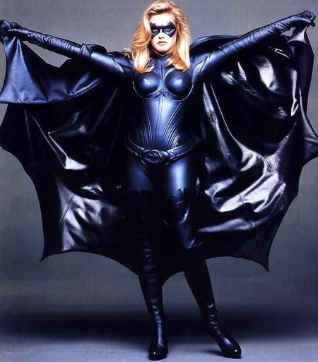 Batgirl-Alicia-Silverstone-in-Batman-Robin-1997