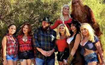 Bigfoot-or-Bust-movie-film-comedy-creature-feature-2021-1