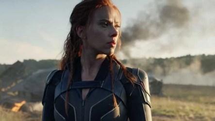 Black-Widow-movie-film-action-superhero-Marvel-review-reviews-Scarlett-Johansson