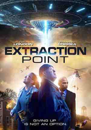 Extraction-Point-movie-film-sci-fi-action-thriller-2021-review-reviews-poster