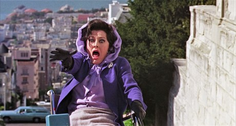 Eye-of-the-Cat-movie-film-Eleanor-Parker-1969-review-reviews-wheelchair-San-Francisco