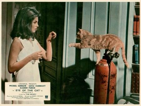 Eye-of-the-Cat-movie-film-horror-thriller-1969-review-reviews-Gayle-Hunnicutt