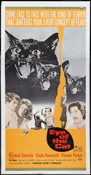 Eye-of-the-Cat-movie-film-horror-thriller-1969-review-reviews-poster