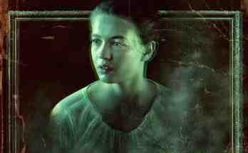 Fear-Street-Part-Three-1666-movie-film-horror-poster-detail
