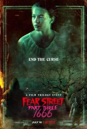 Fear-Street-Part-Three-1666-movie-film-horror-poster