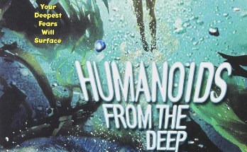 Humanoids-from-the-Deep-1996-monster-movie-film-sci-fi-horror-DVD