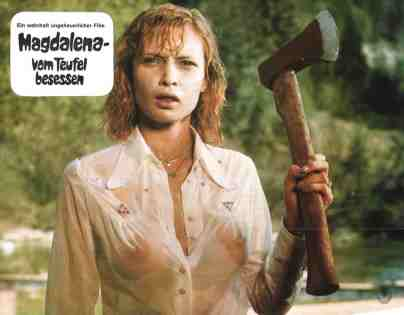 Magdalena-Possessed-by-the-Devil-movie-film-horror-1974-axe