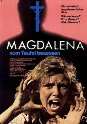 Magdalena-Possessed-by-the-Devil-movie-film-horror-1974-poster