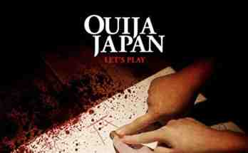 Ouija-Japan-movie-film-action-horror-2021-poster