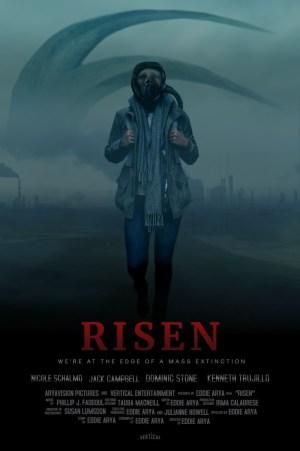Risen-movie-film-sci-fi-horror-toxic-alien-tree-2021-poster