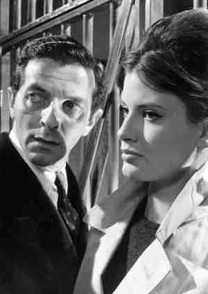 Secret-of-the-Red-Orchid-movie-film-krimi-thriller-1962-review-reviews.Marisa-Mell-Pinkas-Braun