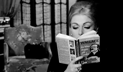 Secret-of-the-Red-Orchid-movie-film-krimi-thriller-1962-review-reviews.edgar-wallace